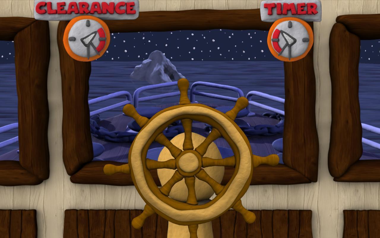 Save The Titanic 3.0.2 Screenshot 2
