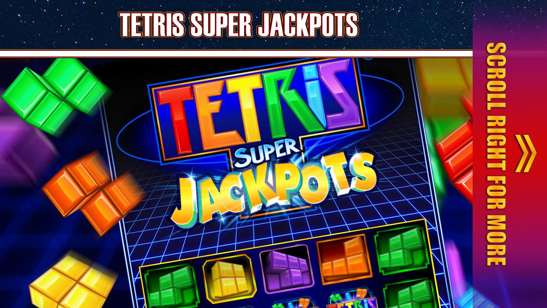 Quick Hit Casino Games - Free Casino Slots Games 2.5.17 Screenshot 1
