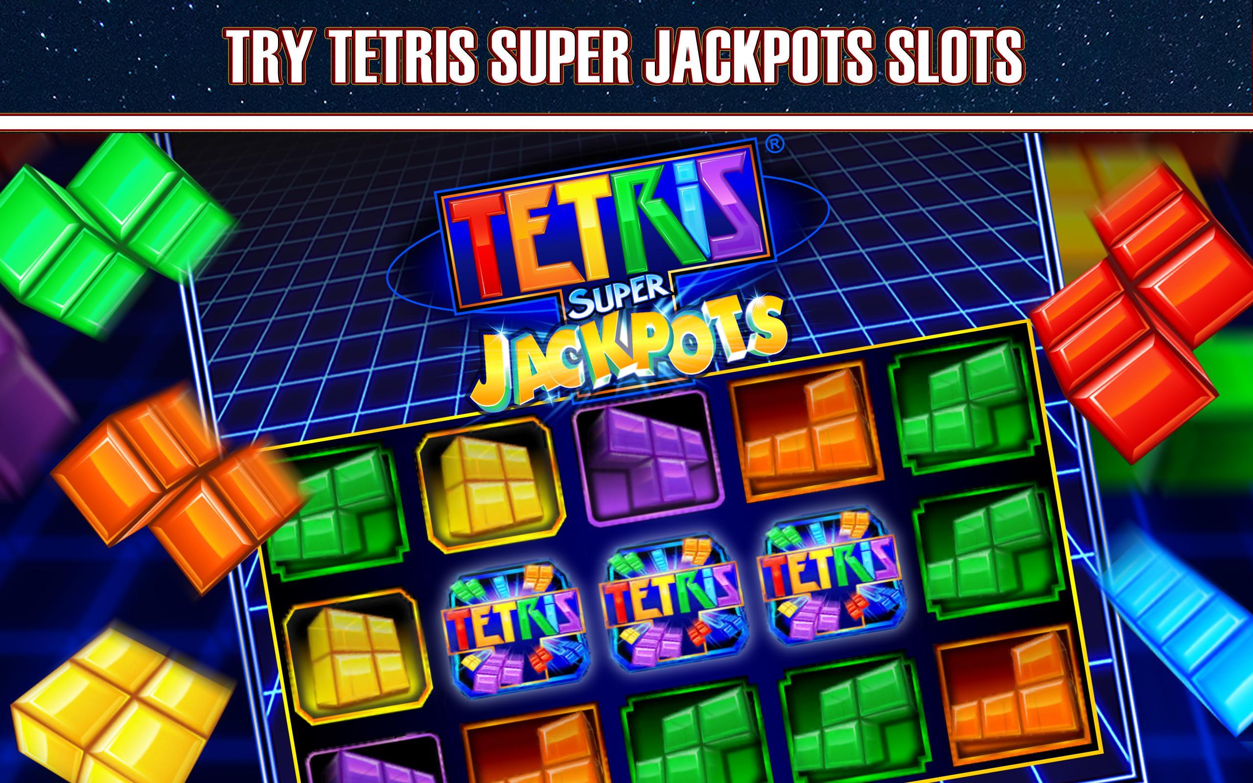 Quick Hit Casino Games - Free Casino Slots Games 2.5.17 Screenshot 15