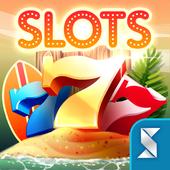Slots Vacation FREE Slots app icon
