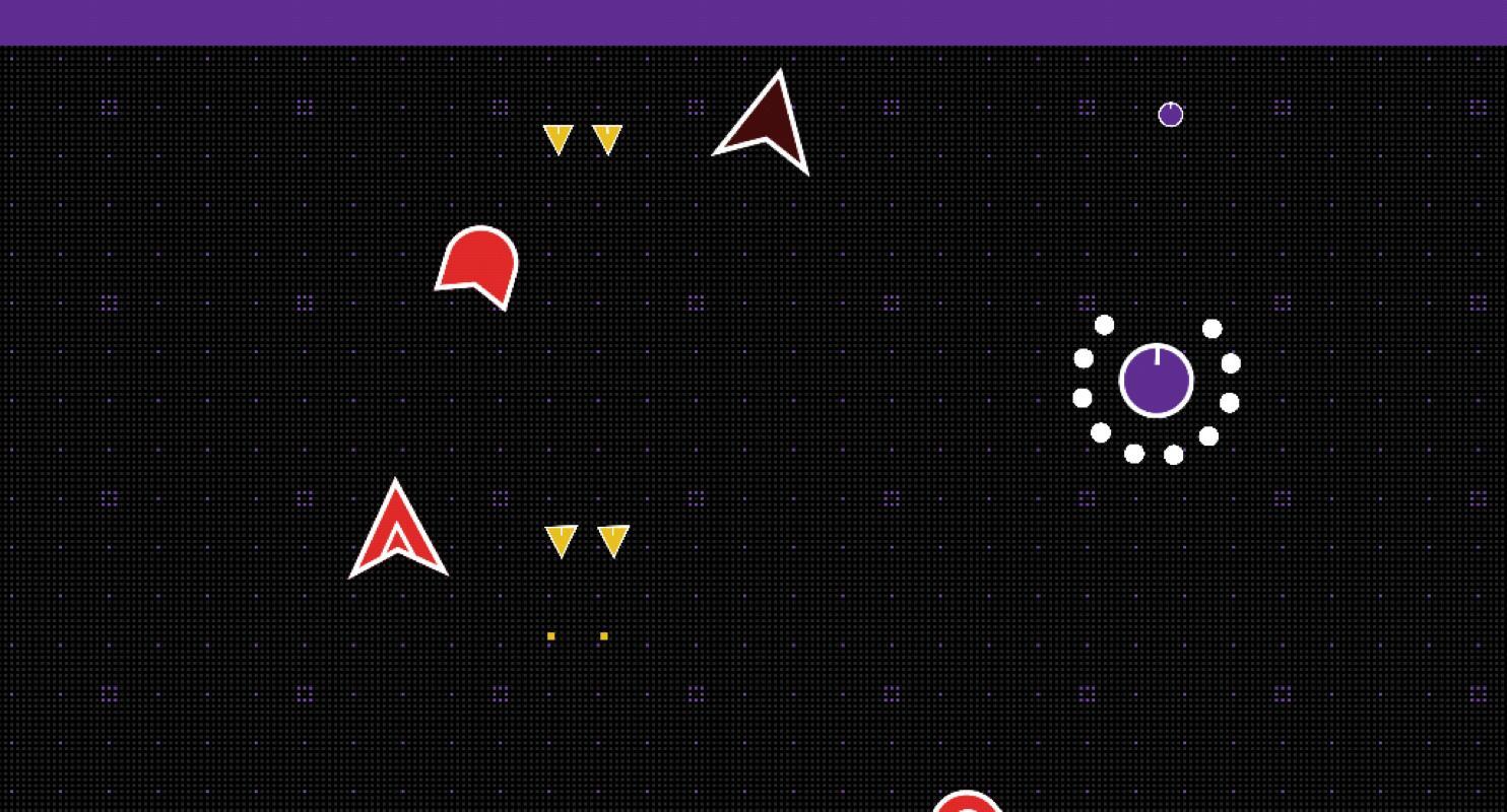 DUAL! 1.5.03 Screenshot 11
