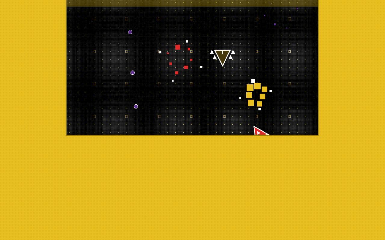 DUAL! 1.5.03 Screenshot 9