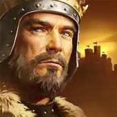 Total War Battles: KINGDOM - Strategy RPG app icon