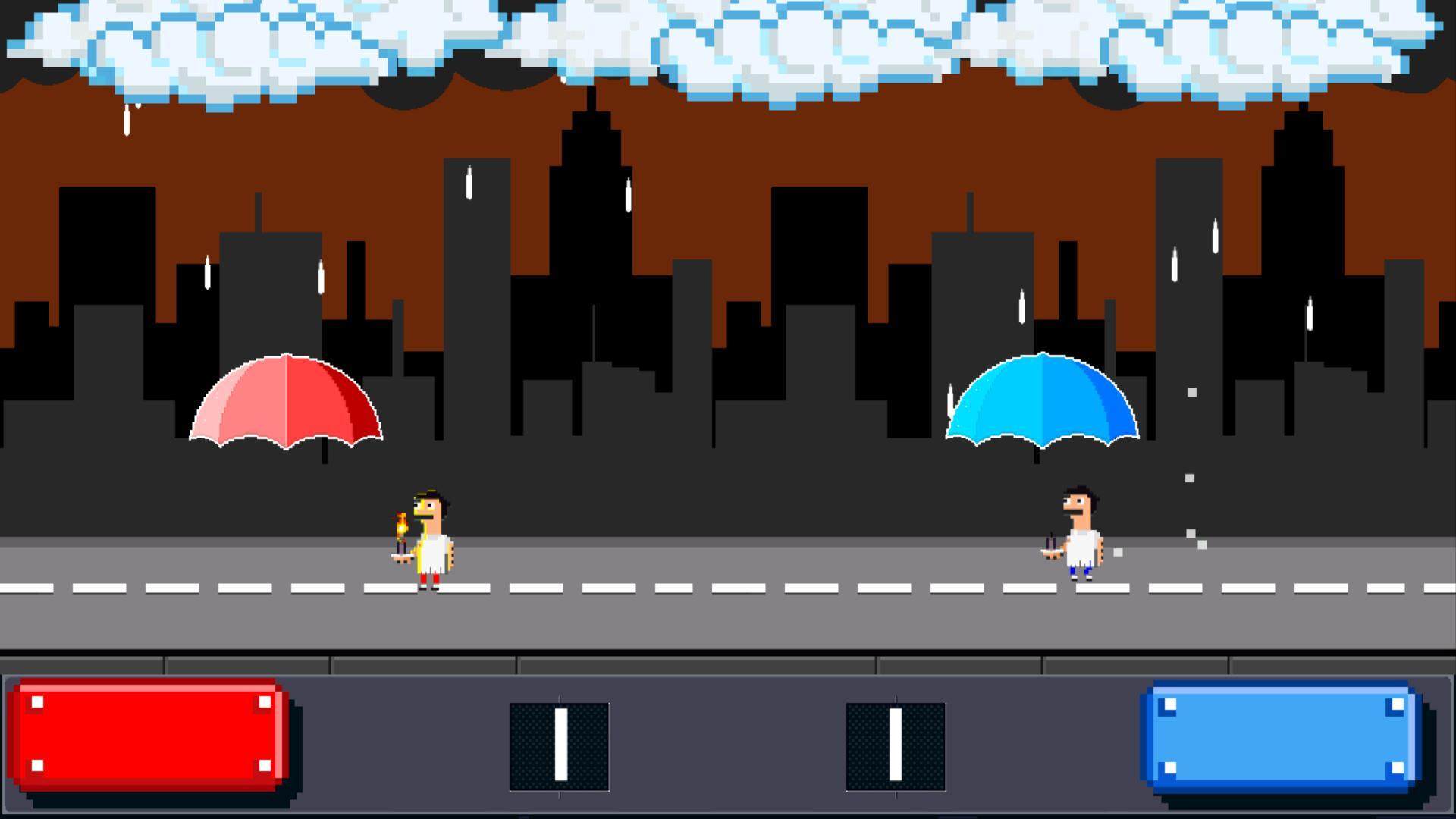 12 MiniBattles Two Players 1.0.36 Screenshot 11