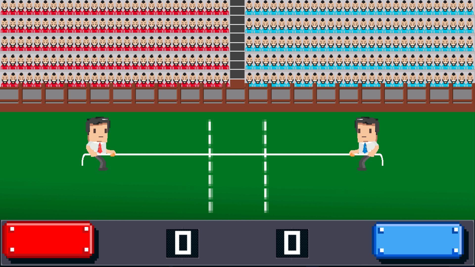 12 MiniBattles Two Players 1.0.36 Screenshot 12