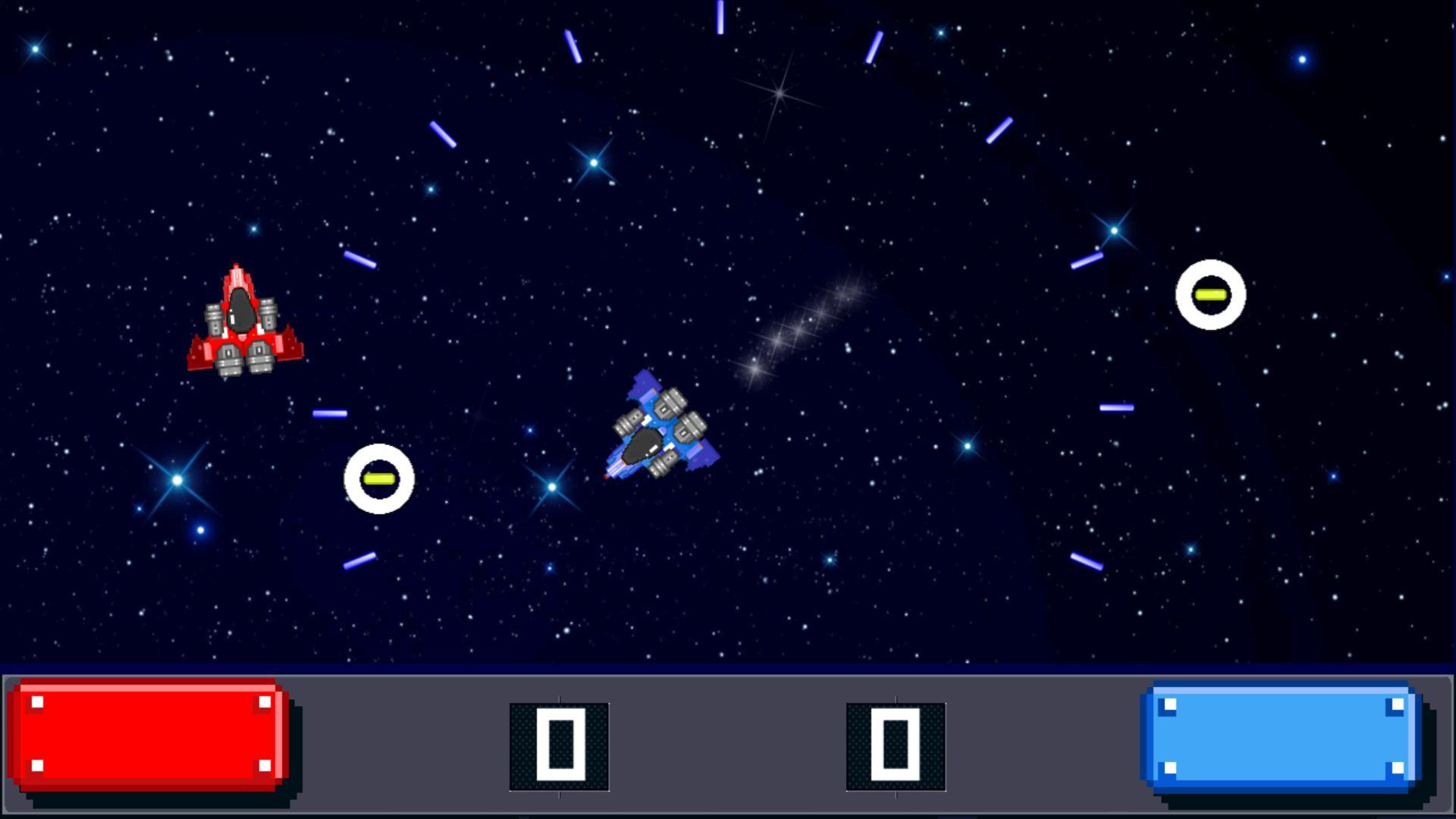 12 MiniBattles Two Players 1.0.36 Screenshot 6