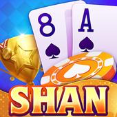 Shan Koe Mee Shweyang app icon