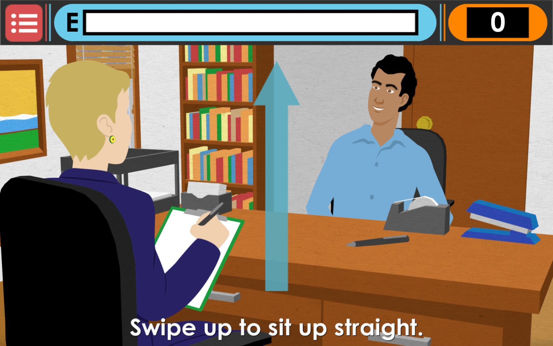 JobPro: Get Hired! 1.5 Screenshot 12