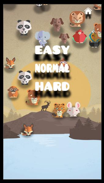 Animal connect game: PetsNet. Pet puzzle game free 1.27 Screenshot 8