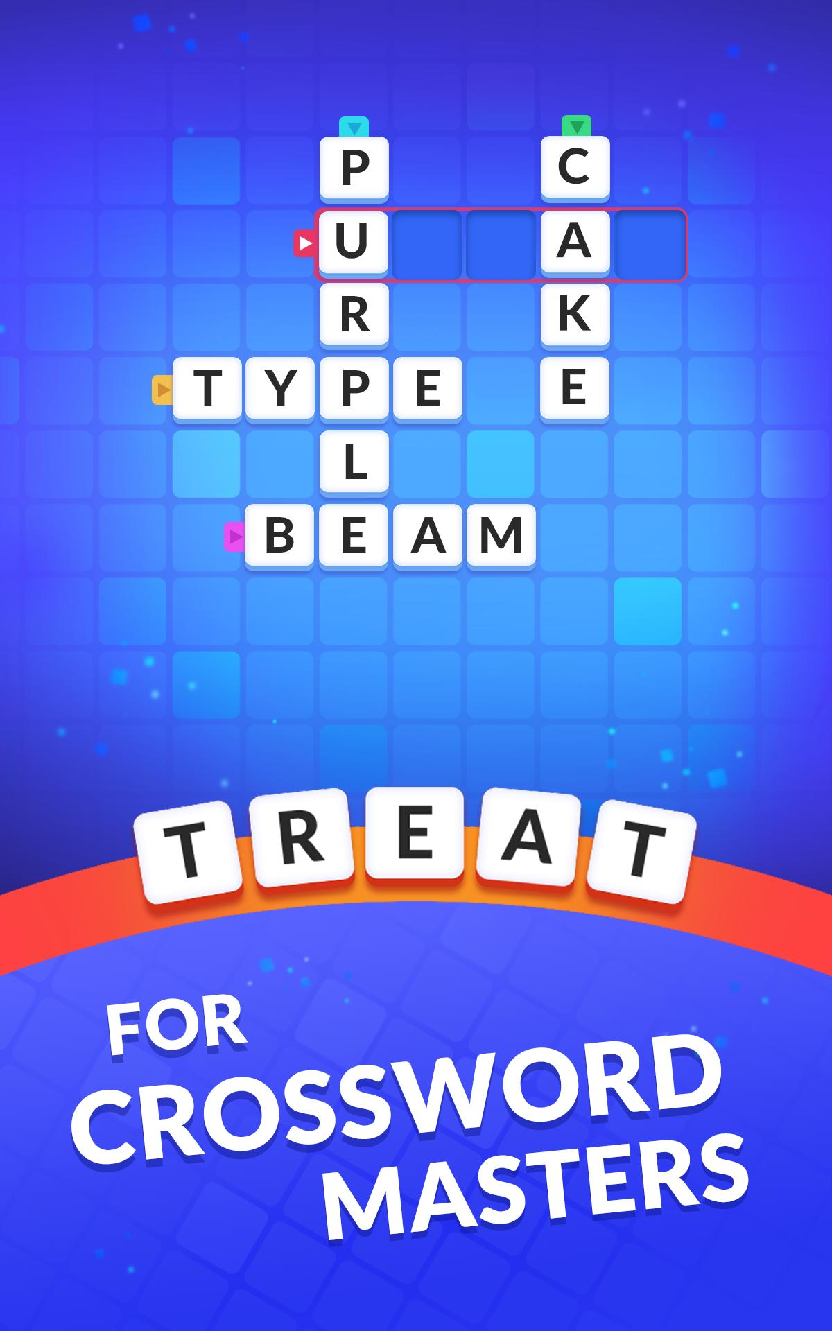 Word Mania – a word game in English 1.0.7 Screenshot 6