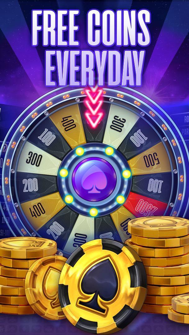 Spades online spades plus friends, play now! ♠️ 2.4.3 Screenshot 4