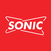 SONIC Drive-In app icon