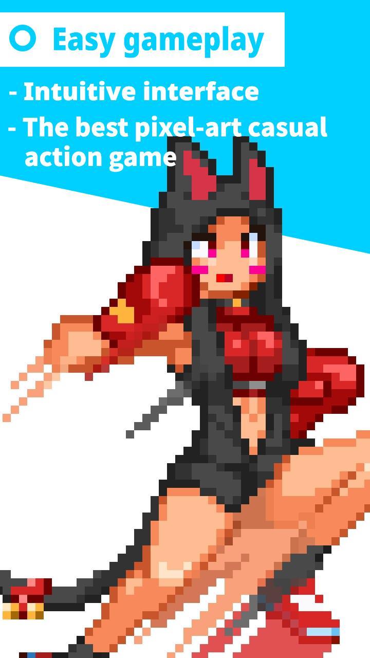 One Punch 2.4.24 Screenshot 3