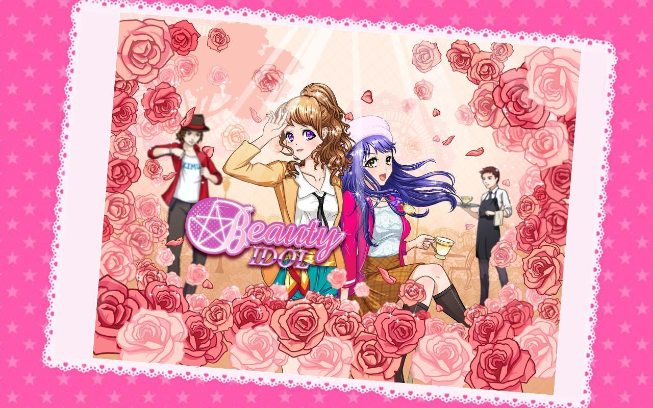 Beauty Idol 2.1.0 Screenshot 1
