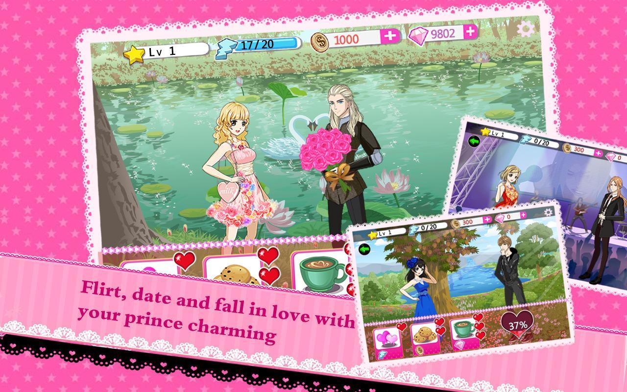 Beauty Idol 2.1.0 Screenshot 3