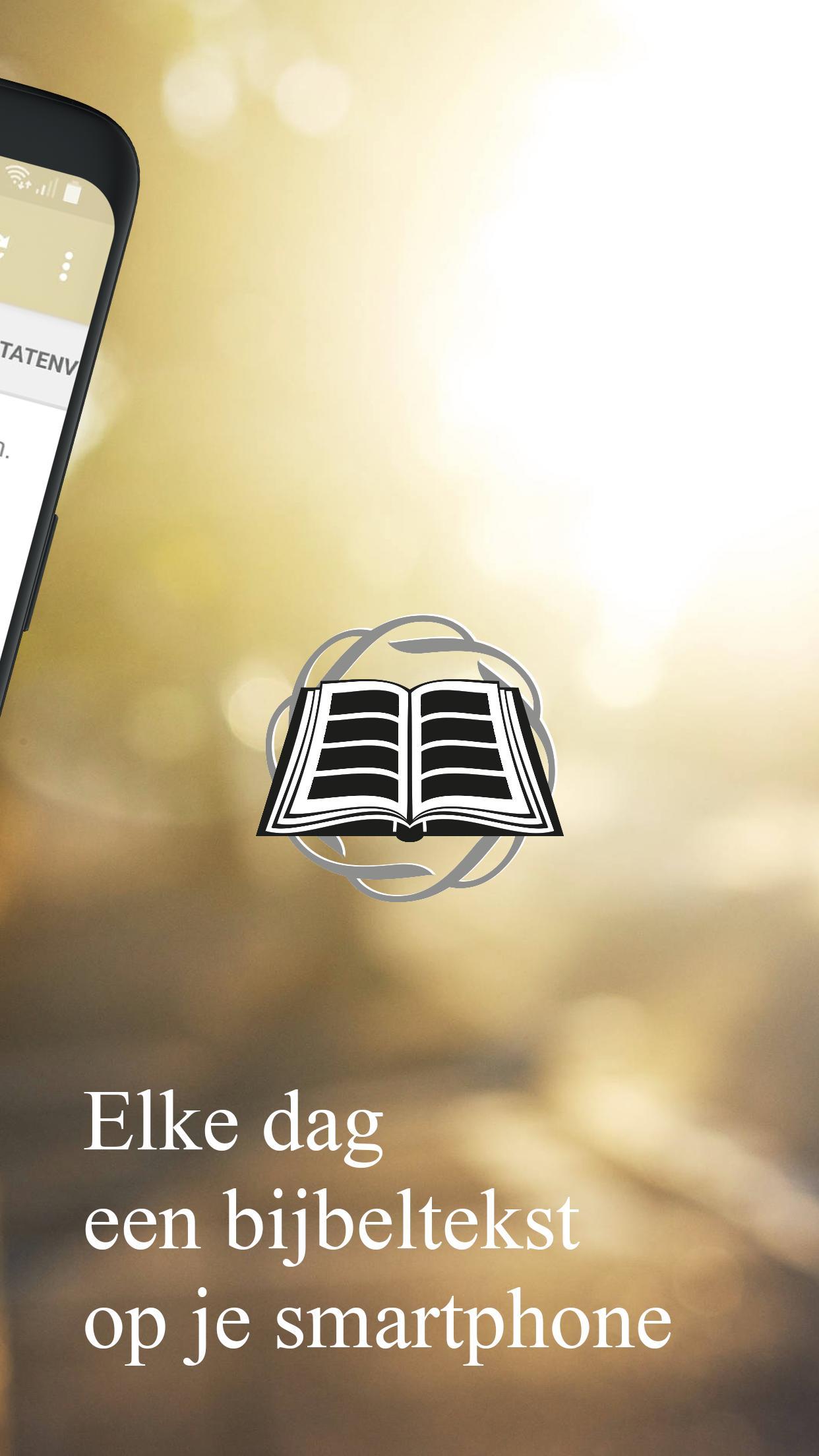 Dagelijks Woord 1.5.3 Screenshot 2