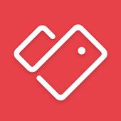 Stocard Rewards Cards Wallet app icon