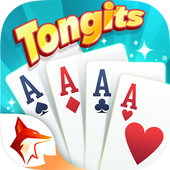Tongits ZingPlay - Top 1 Free Card Game Online app icon