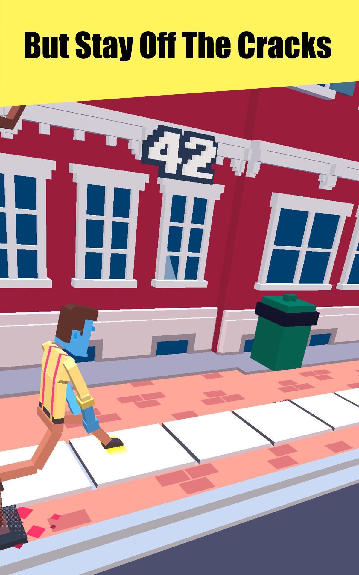 Steppy Pants 2.7.3 Screenshot 14