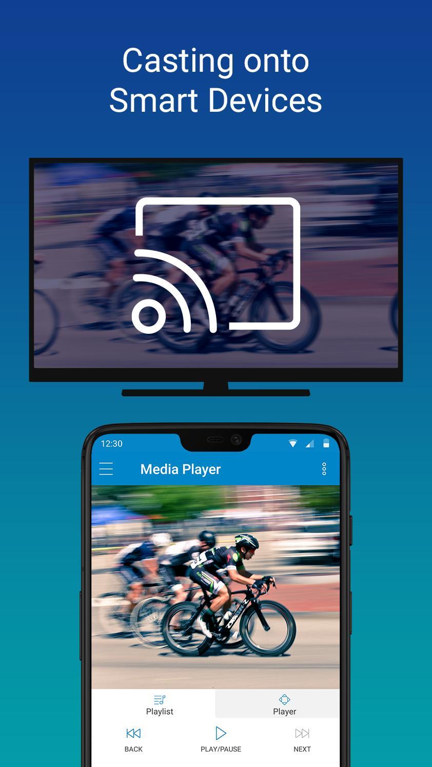 SURE Smart Home and TV Universal Remote 4.24.129.20200311 Screenshot 4