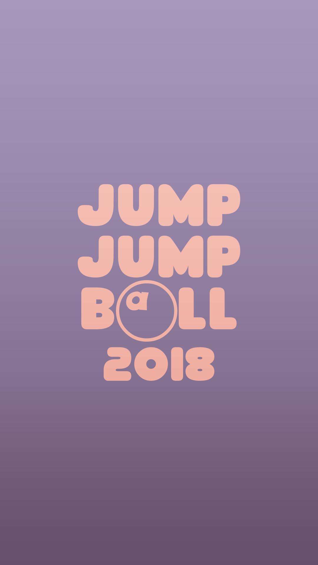 Jump Jump Ball 2020 1.1.0 Screenshot 8