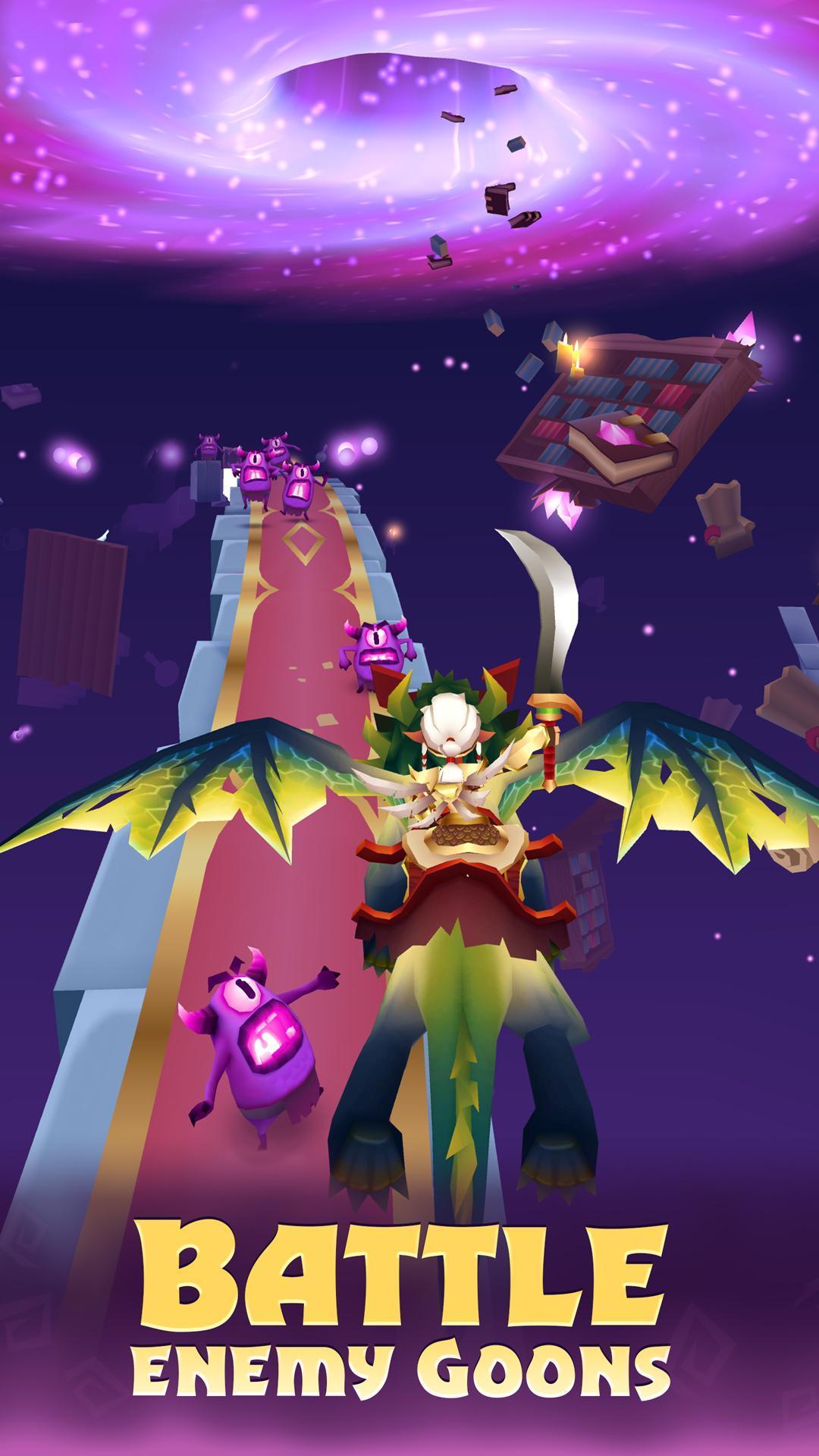 Blades of Brim 2.7.6 Screenshot 3