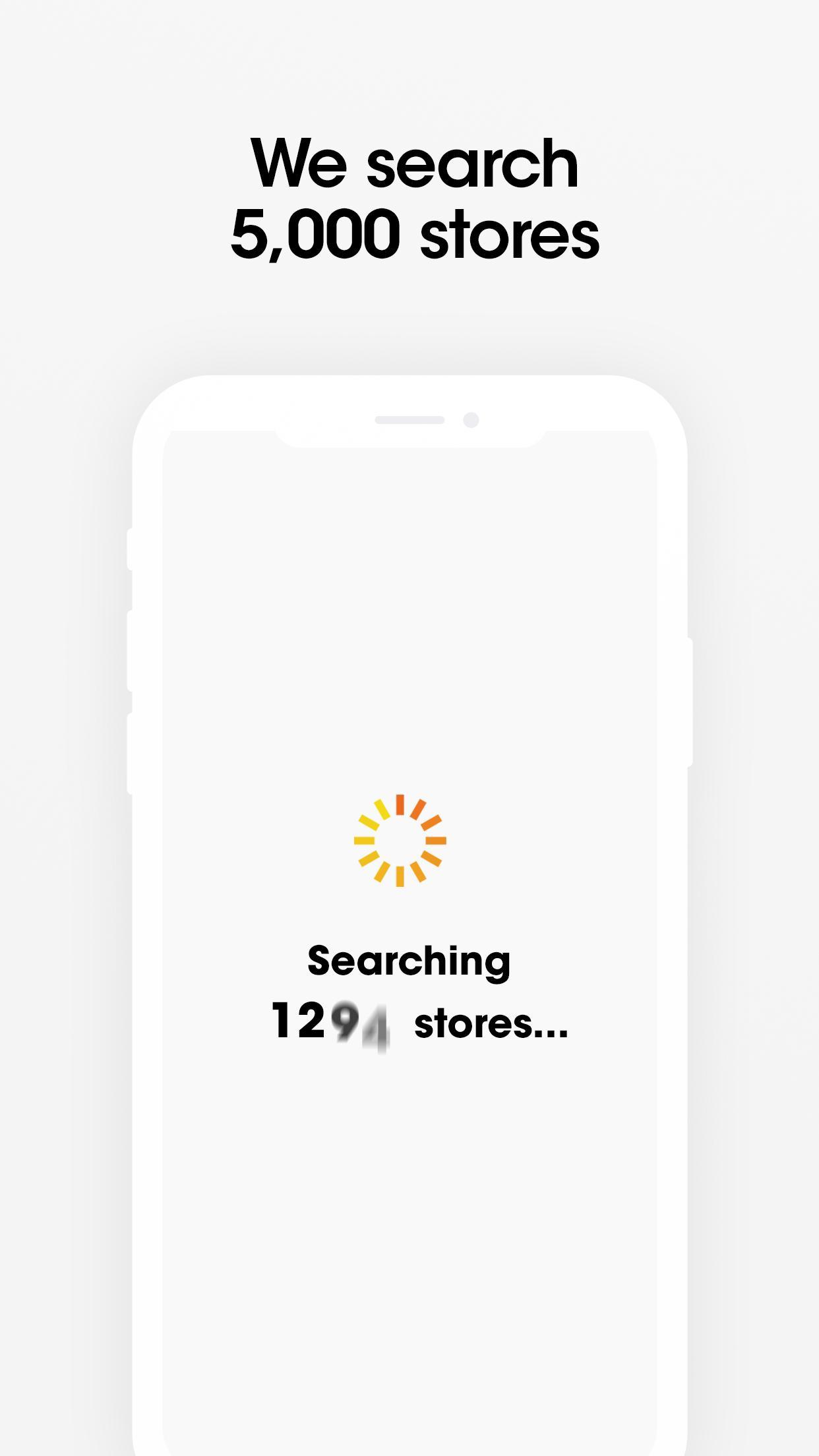 Autumn App - Fashion & Home Decor 1.16.0 Screenshot 2