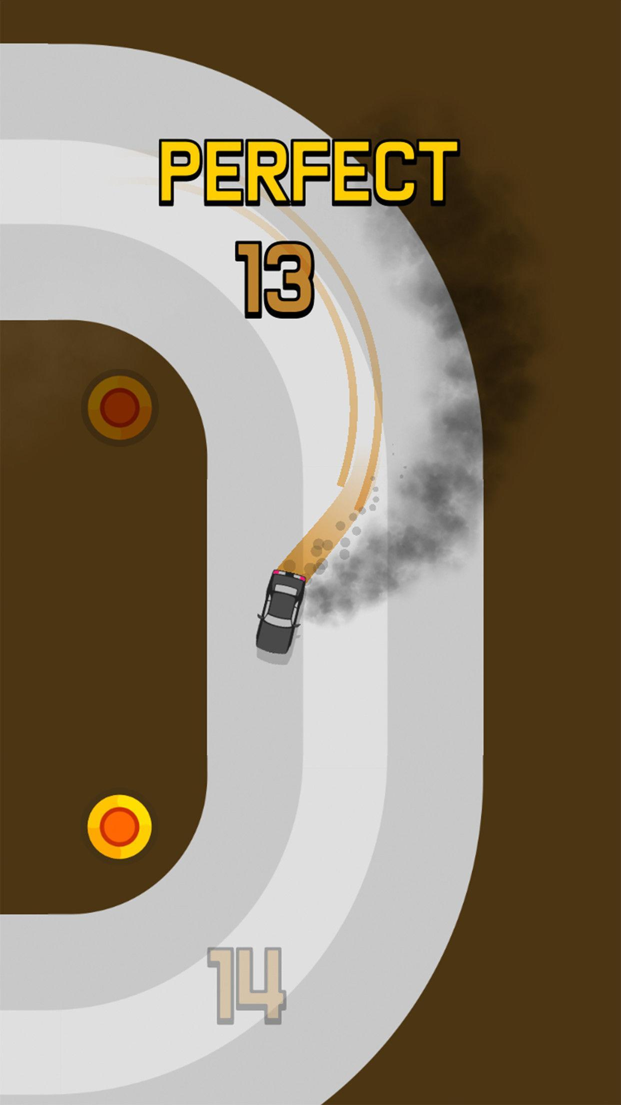Sling Drift 2.20 Screenshot 3