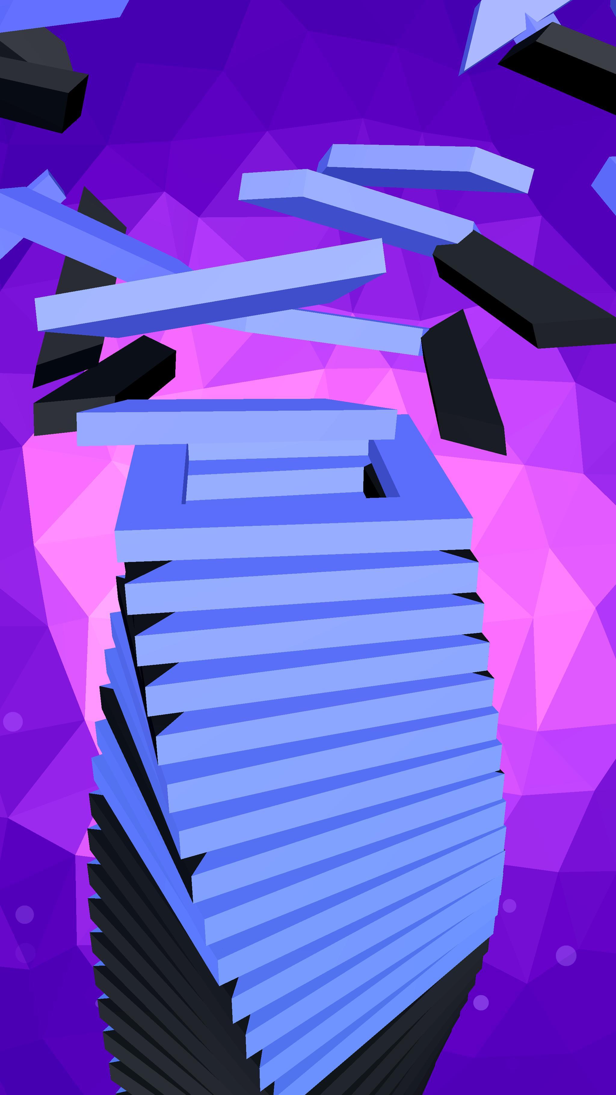 Drop Stack Ball Fall Helix Blast Crash 3D 2.96 Screenshot 10