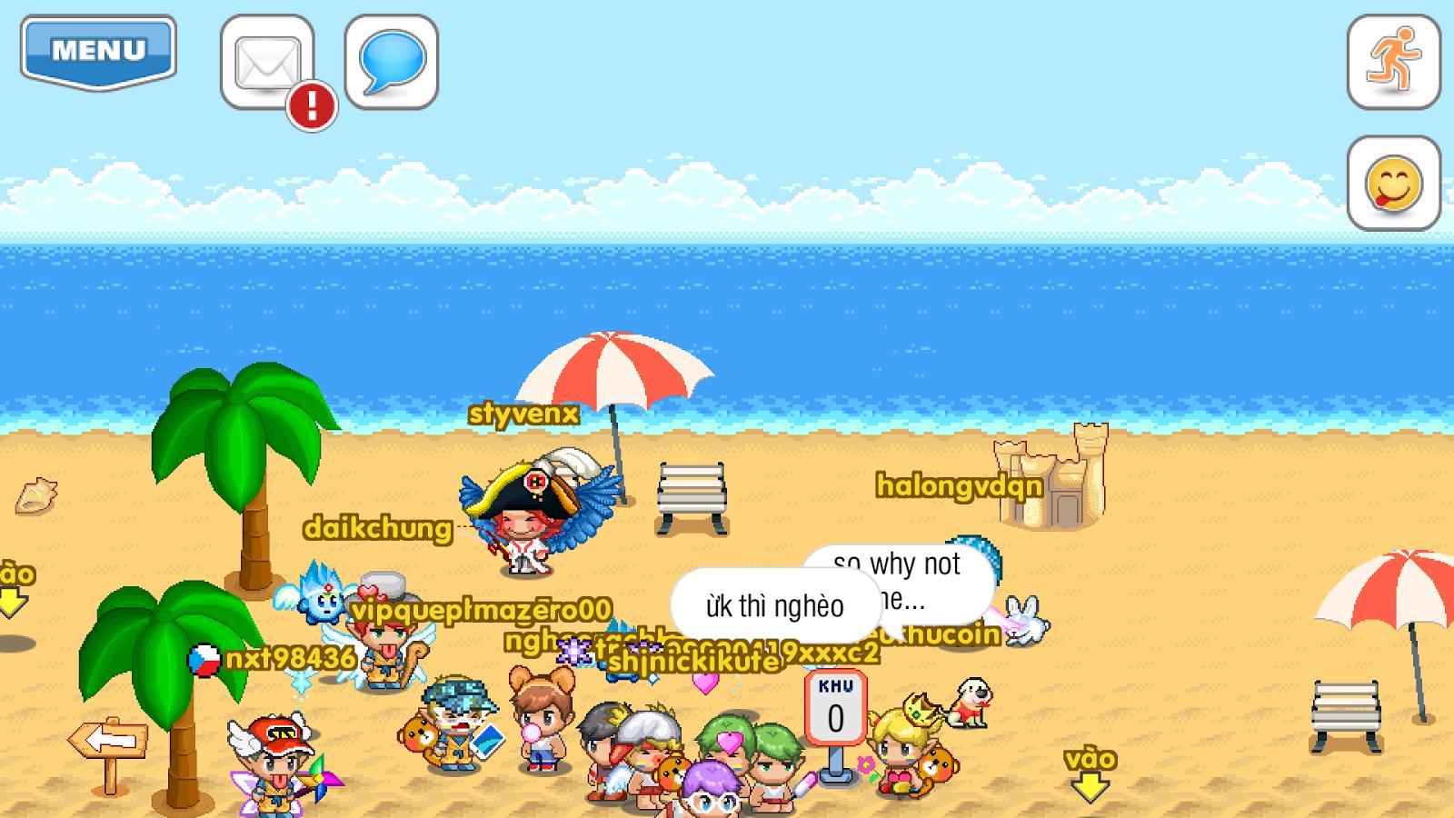 Avatar DK 2.6.0 Screenshot 6