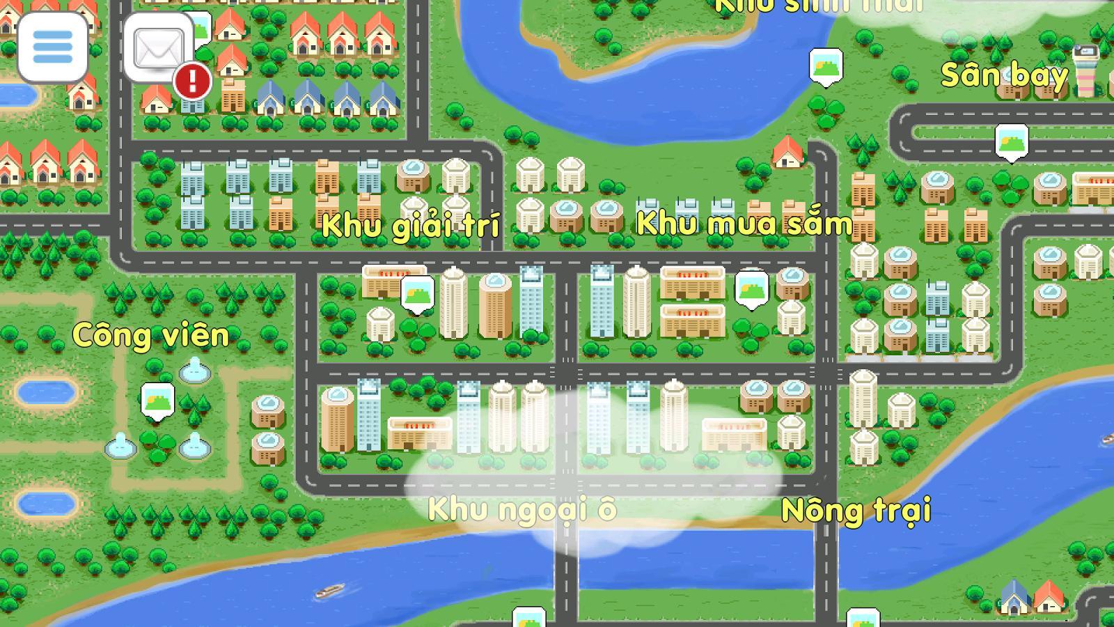 Avatar DK 2.6.0 Screenshot 7