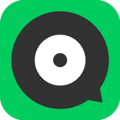 JOOX Music app icon