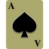 Callbreak Multiplayer app icon