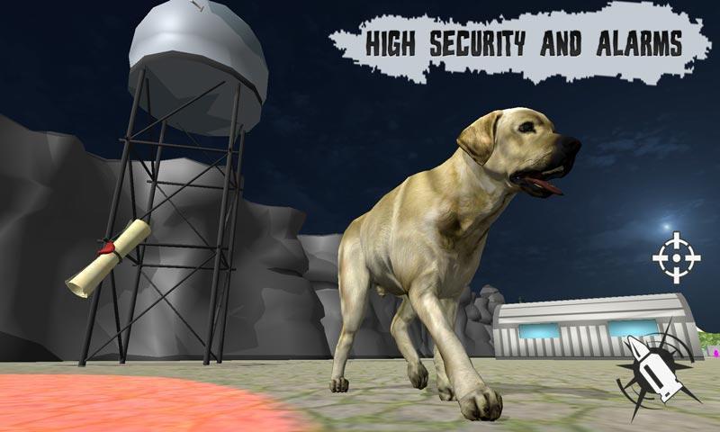 Last Call For Duty 1.4 Screenshot 2