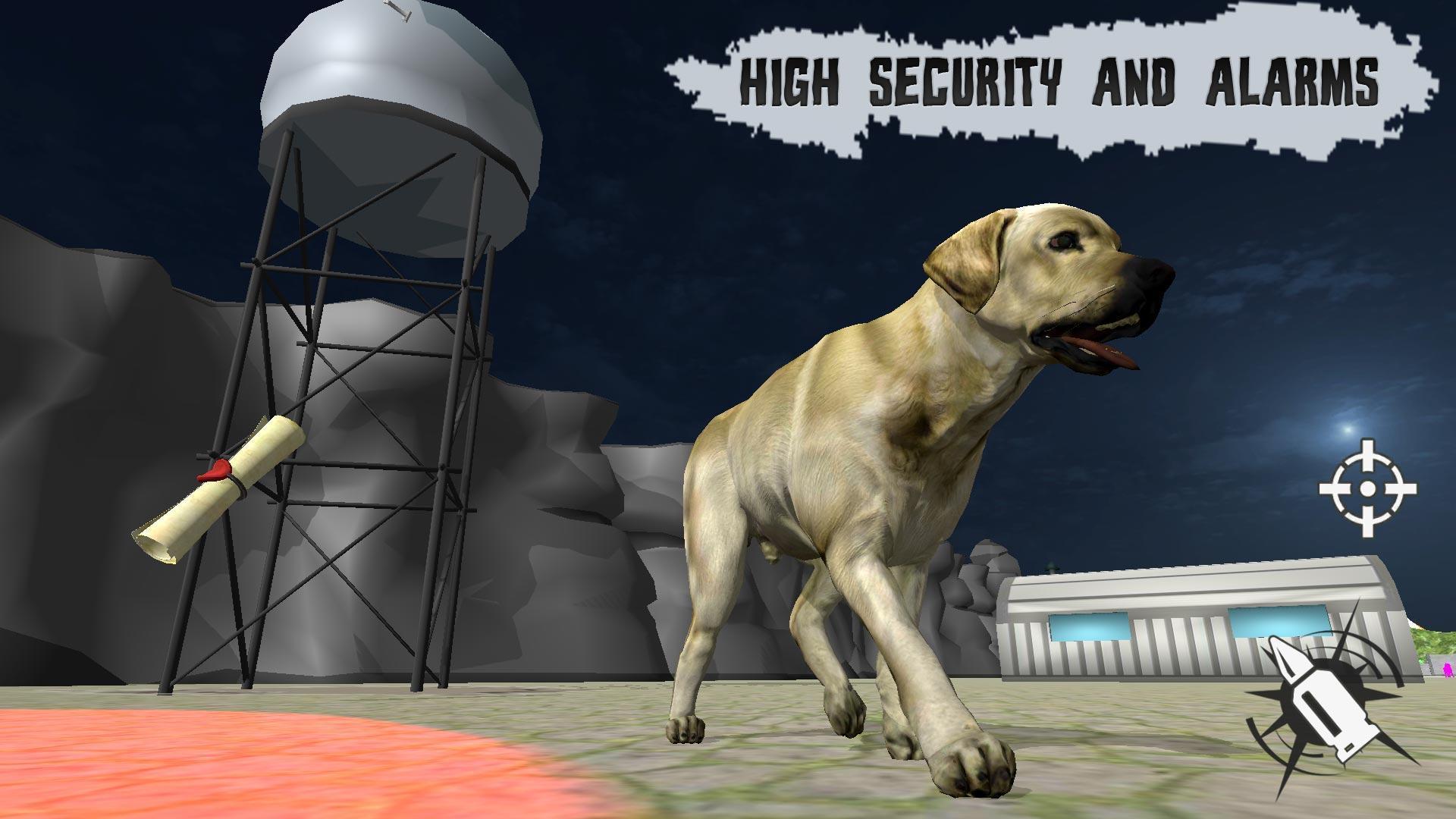 Last Call For Duty 1.4 Screenshot 5