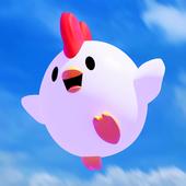 Super Fowlst 2 app icon