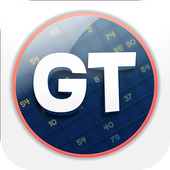 GT Live Game Show app icon