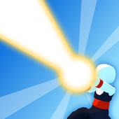 Energy Blast app icon