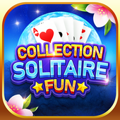 Solitaire Collection Fun app icon