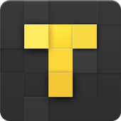 TV Time Track Shows & Movies app icon