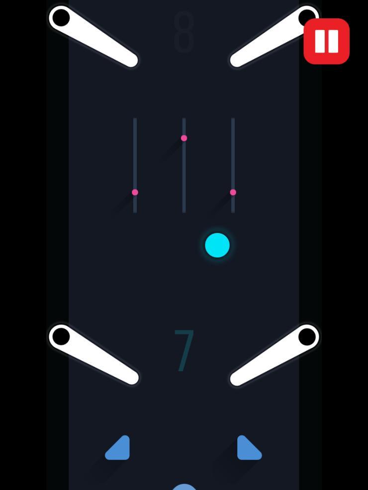 Pinball Hero 3.0.16 Screenshot 10