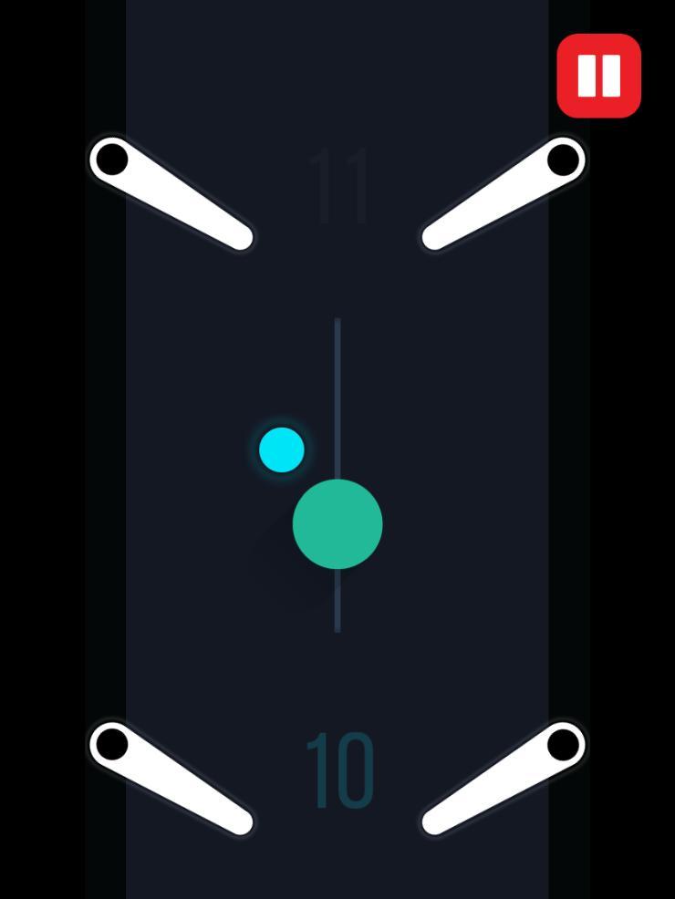 Pinball Hero 3.0.16 Screenshot 11