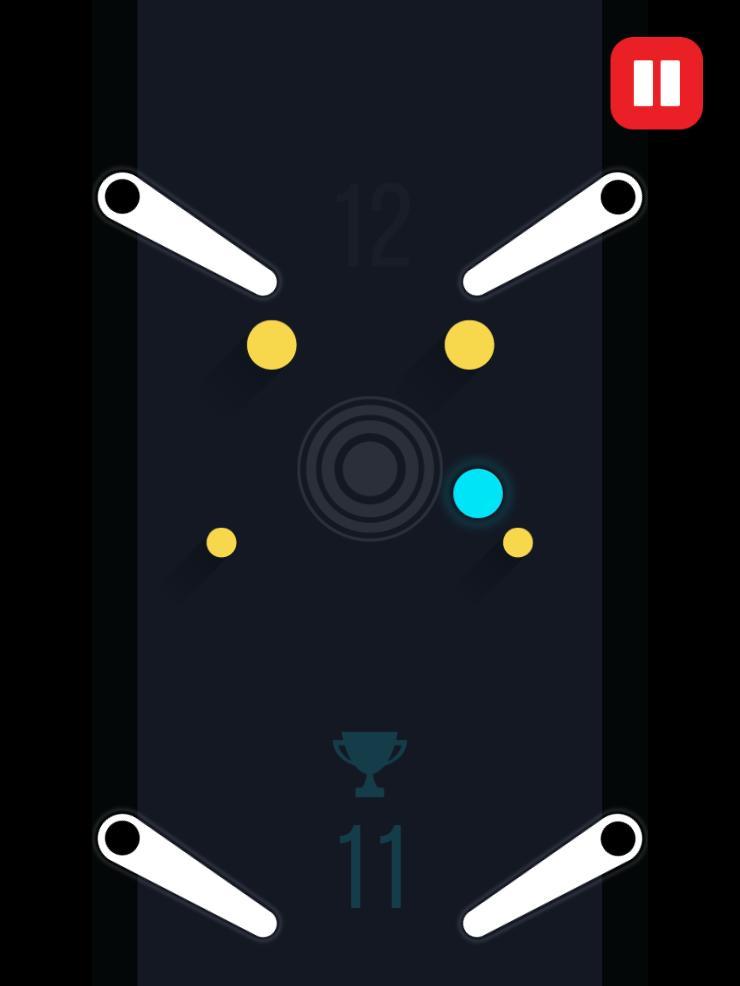 Pinball Hero 3.0.16 Screenshot 12