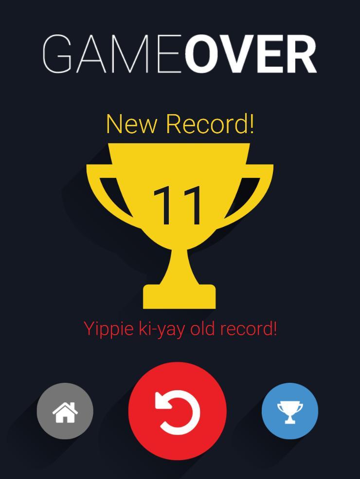 Pinball Hero 3.0.16 Screenshot 13