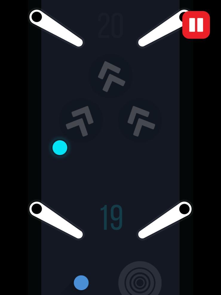 Pinball Hero 3.0.16 Screenshot 14