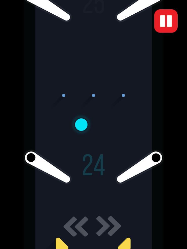 Pinball Hero 3.0.16 Screenshot 24