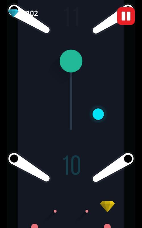 Pinball Hero 3.0.16 Screenshot 3