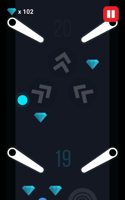 Pinball Hero 3.0.16 Screenshot 6
