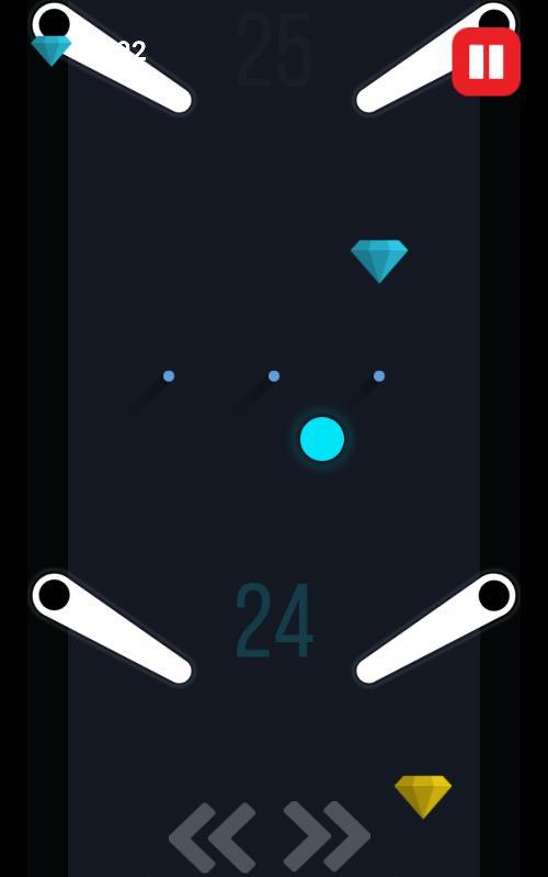 Pinball Hero 3.0.16 Screenshot 8