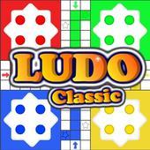 Ludo Club - Ludo Classic - King of Board Games 👑 app icon